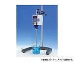Stirrer M-102 Type 050700-102