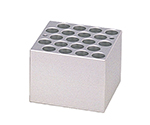 Aluminum Block For Thermostatic Bath Φ12...  Others