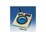 コロニーカウンター CL-570型 051270-02