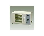 コンパクトインキュベーター SCI-13型 051620-13