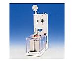 加圧ユニット CP-300型用 054300シリーズ等