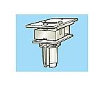 容器ホルダー CP型用