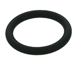 O-Ring Perfluor for CP Type for Vial Bottle 6mL and others