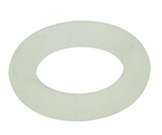O-Ring Silicone for CP Type for Reagent Addition Part and others