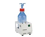 Dry Air Pump DAP-10 Type 054310-2661