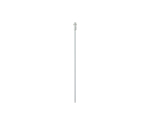 Stirring Rod for MSC-10 Type 054310-2672