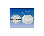 水分活性測定器用(コンウェイ)