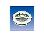 水分活性測定器用(コンウェイ) 060310シリーズ