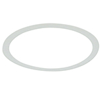 PTFE Packing for Φ25mm 061680-2541A