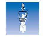 Micro Impinger for Individual Sampling 080030-8