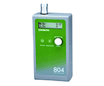 Particle Counter Type 804 080040-804