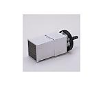 ろ紙ホルダー C-30型 080050-3553