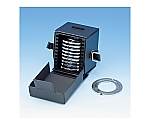 Filter Holder TF-4 Type...  Others