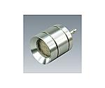 Radioactive Iodine Sampler Holder RI-55  080120-008