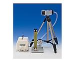 Low-Volume Air Sampler SL-30N  080120-0341
