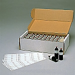 Disposable Type Sampling Holder For Asbestos...  Others