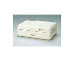細菌試験用恒温器カルボックス CB-101型 080510-32