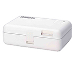 Bacterial Test Incubator Cull Box CB-101 080510-32
