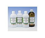 BOD Dilution Water Preparation Reagent 080530-041