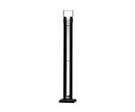 Transparency Meter 5 Type 080530-055