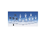 BOD Incubator Bottle 100mL and others