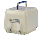 Suction Pump SIP-32L 080800-32