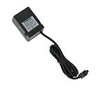 AC Adapter PA-126  080860-126