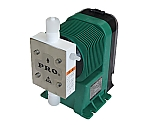 Electromagnetic Drive Proportioning Pump 25ml/Min...  Others