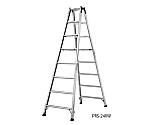 Aluminum Stepladder Top foot Plate Hight:2.29m and others