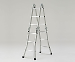 Multi-Jointed Stepladder WKM-15