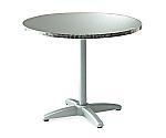 バルテーブル900TLP-4 MZ-598-090-0