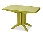 ベガFテーブル118×77