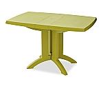 ベガFテーブル118×77 MZ-594-000シリーズ