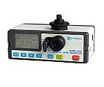 Optical Scattering Type Digital Dust Measuring Apparatus 3432