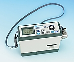 Piezo Balance Type Dust Measuring Apparatus 3521