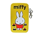 miffyソフトペンケース