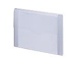 インナードキュメントファイル 1乳白 A-7700 A7700-1