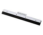 プロテック ワンタッチドライワイパー45 C266-045X-MB