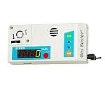 エチレンガス検知警報器 ガスバスター GB-ET