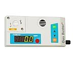 シアン化水素ガス検知警報器 ガスバスター GB-HC