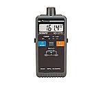 Optical Tachometer AD-5172 AD5172