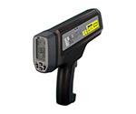 高温測定用赤外線放射温度計 AD-5618レンタル