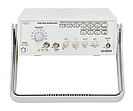 Multifunction Generator 0.3Hz - 3mhz AD-8623A...  Others