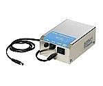 充電式バッテリーユニット AD-1682 AD1682
