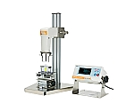 Tuning Fork Vibration Type Viscometer SV-100A...  Others