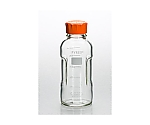 1399 MEDIA STORAGE BOTTLE W/SIDE GR 125mL and others