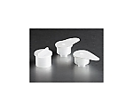 Set Of 1 Piece Of Solid Over Cap And 2 Pcs Of Vent Over Cap for Cellstack #3332 3324