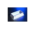 Reagent Reservoir 50ml White (Individual)...  Others