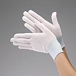 インナー手袋100双 等