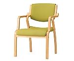 椅子(インパル)